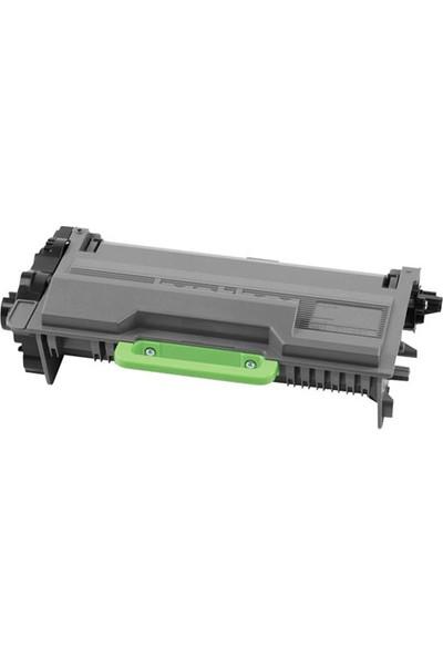 EndlessPrint Brother DCP-L5500/ L5650/ MFC-L5750/ L5850/ L6750 Muadil Toner-12.000 Sayfa