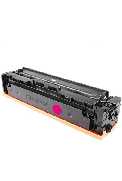 EndlessPrint Canon MF633C/ MF634C Kırmızı Muadil Toner-2.300 Sayfa