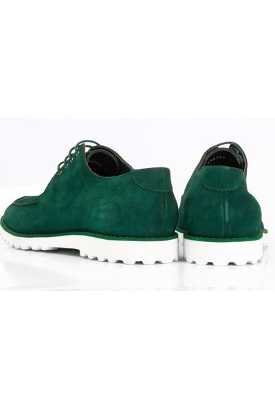 Bruno Shoes Günlük Eva Taban Ayakkabı B02-172102-43