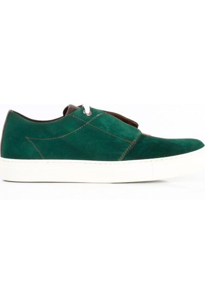 Bruno Shoes Erkek Günlük Ayakkabı B02-49229