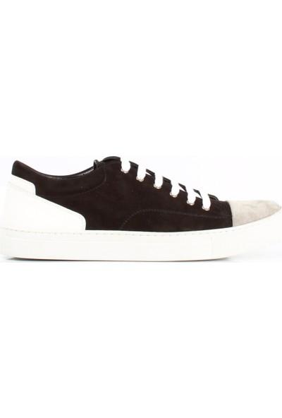 Bruno Shoes Erkek Günlük Ayakkabı B02-49182