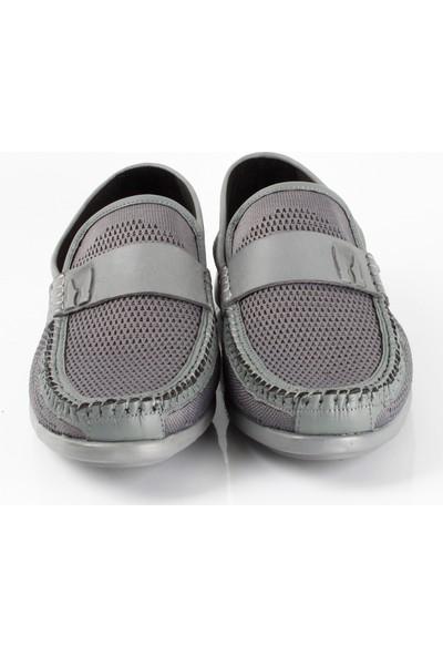 Bruno Shoes Br-29 Erkek Günlük Tekstil Eva Taban Ayakkabı