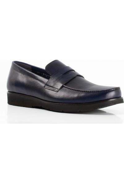 Bruno Shoes 712E Erkek Günlük Eva Taban Ayakkabı