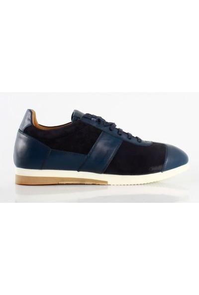 Bruno Shoes 64106E Erkek Günlük Eva Taban Ayakkabı