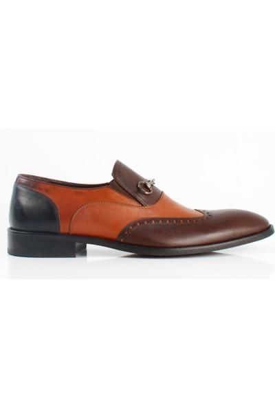 Bruno Shoes 6134N Günlük Erkek Neolit Taban Ayakkabı