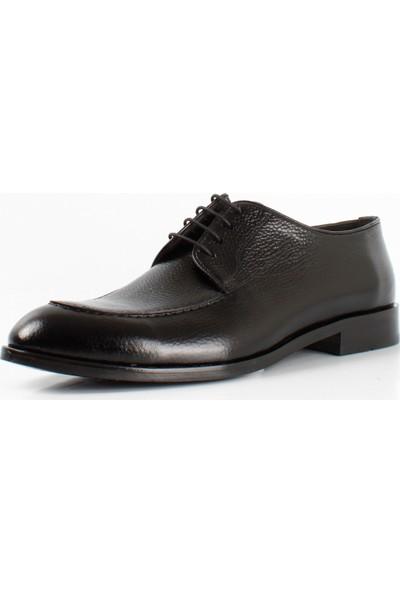 Bruno Shoes 5732N Günlük Erkek Neolit Taban Ayakkabı