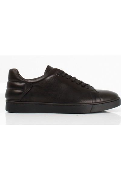Bruno Shoes 3756Ka Günlük Erkek Kaucuk Taban Ayakkabı