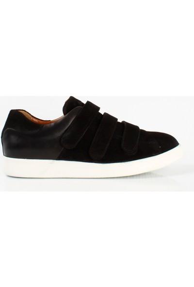 Bruno Shoes 3726Ka Erkek Günlük Kaucuk Taban Ayakkabı