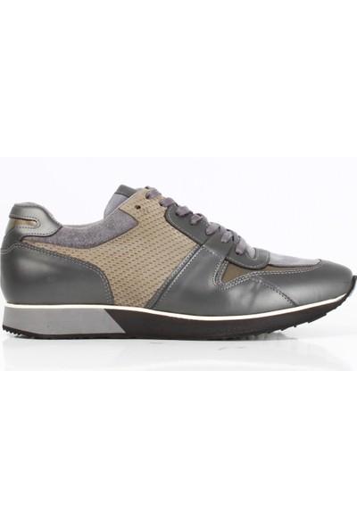 Bruno Shoes 3621E Günlük Erkek Eva Taban Ayakkabı
