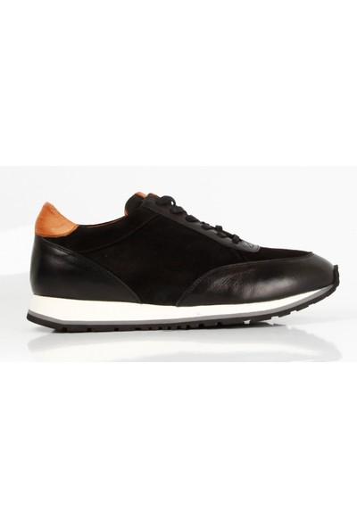 Bruno Shoes 3609E Günlük Erkek Eva Taban Ayakkabı
