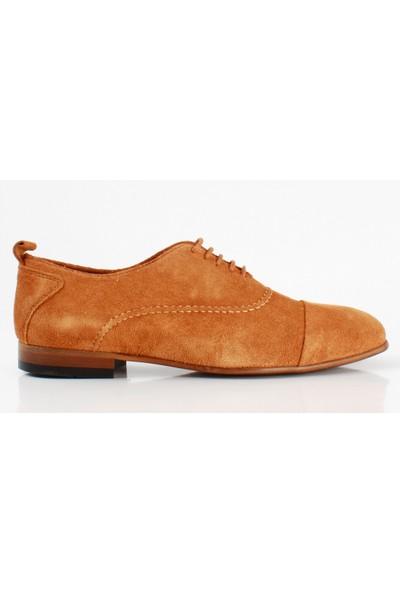 Bruno Shoes 3413N Erkek M.Neolit Taban Ayakkabı