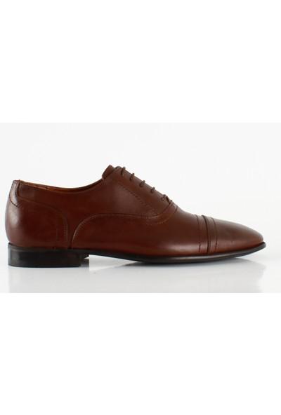 Bruno Shoes 2303N Erkek Neolit Taban Ayakkabı