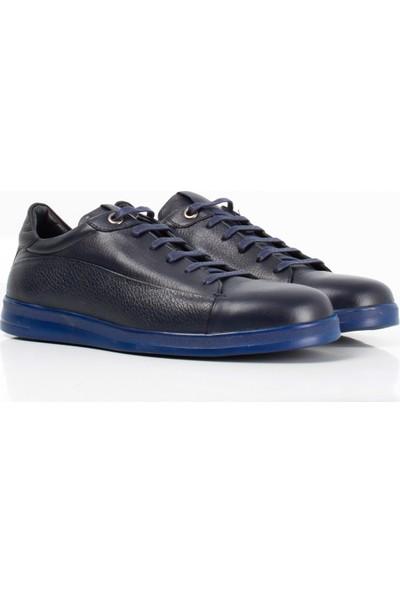 Bruno Shoes 222101E Günlük Erkek Eva Taban Ayakkabı