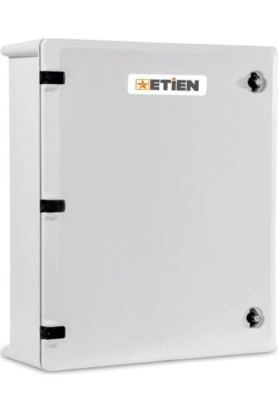Etien Elektrik Dağıtım Panosu 60 x 80 x 22 cm