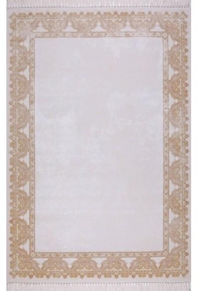 Kreasyon Pers 2061A Beige/Beige 160 x 230 3,68 M2