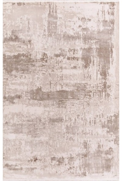 Kreasyon Lu x era 5001A D.Grey/D.Grey 160 x 230 3,68 M2