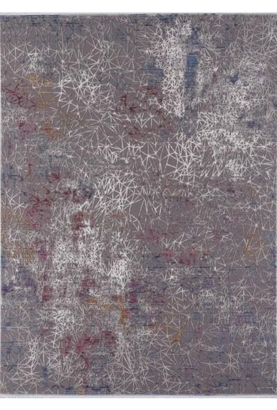 Kreasyon Noor 2201Y L.Brown/Mink Beige 160 x 235 3,76 M2
