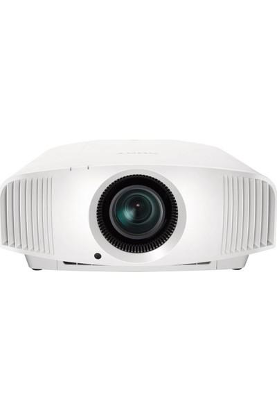 Sony VPL-VW270ES 1500 ANSI lümen 4096x2160 4K SXRD Ev Sineması Projeksiyon Cihazı
