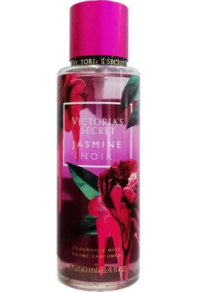 Victoria's Secret Jasmine Noir Fra grance Mist 250 ml