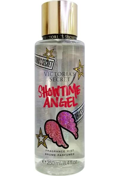 Victoria's Secret Showtime Angel Fra grance Mist 250 ml