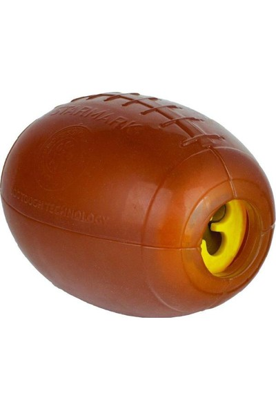 Starmark Futbol - Köpek Isırma Topu