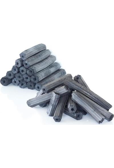 Prado Briket Mangal Kömürü 10 kg