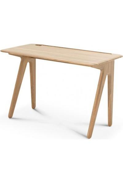 Wood Mood York Çalışma Masası