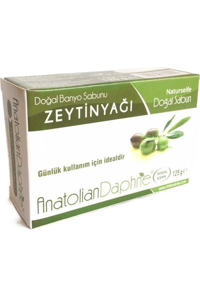 Mehmet Aydın Anatolia Daphne Zeytinyağı Sabunu 125 gr