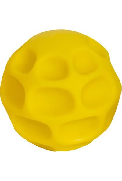 Starmark Köpek Isırma Halkası