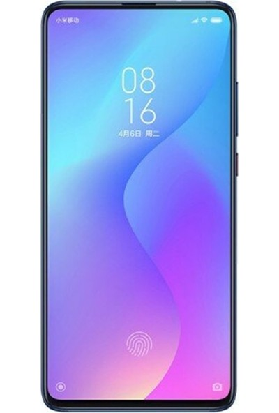 Xiaomi Mi 9T 128 GB (Xiaomi Türkiye Garantili)