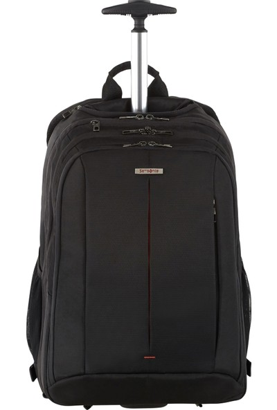 "Samsonite CM5-09-009 15.6"" Tekerlekli Notebook Çantası"
