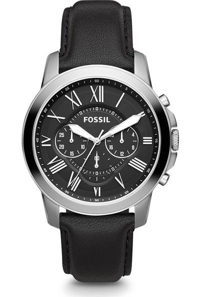 Fossil FS4812 Erkek Kol Saat