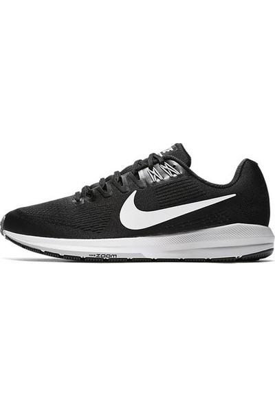 Nike Air Zoom Structure 21 Koşu Ayakkabısı 904695