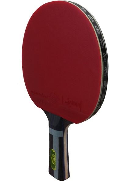 Vertex Platinum Masa Tenis Raketi 7 Yıldız