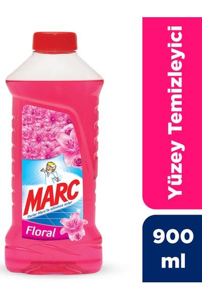 Cillit Bang + Marc Kova Hediyeli Temizlik Paketi