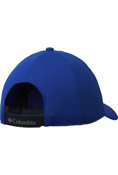 Columbia Cu0126-437 Coolhead Iı Ball Cap Şapka
