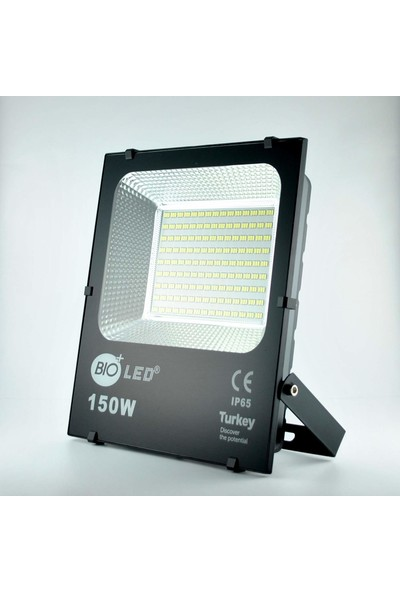 Bioled 150W LED Projektör