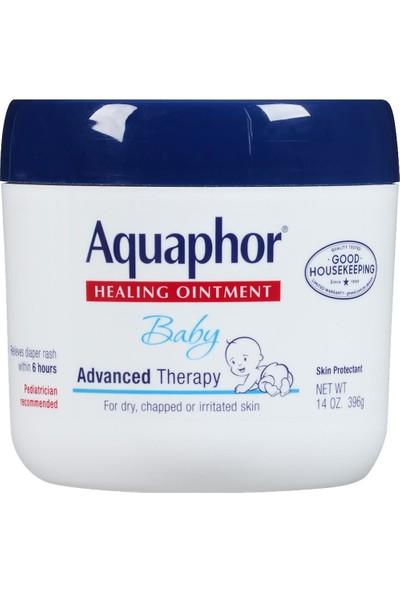 Aquaphor Bebekler İçin Çok Amaçlı Cilt Bakım Kremi 396 gr