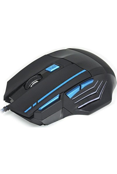 Hadron HDG17 Gaming Mouse
