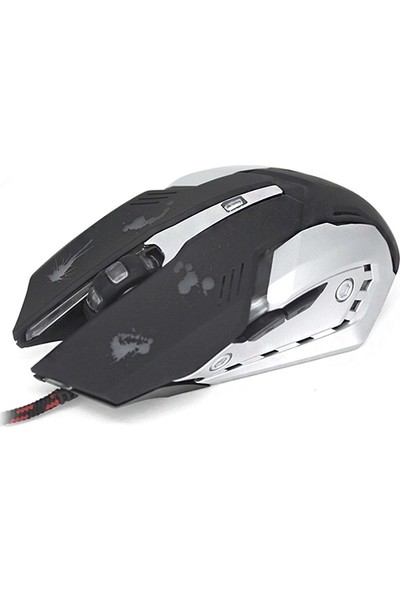 Hadron HDG18 Gaming Mouse