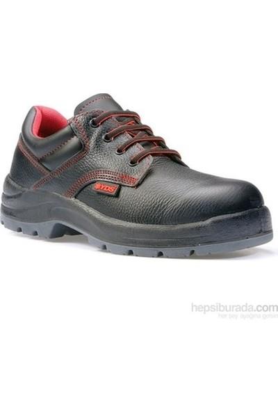 Yds Elsp 1090 S2 Çeli̇k Burun İş Ayakkabısı