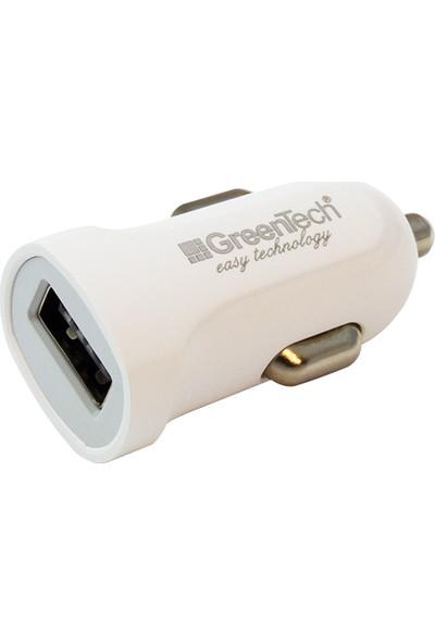 Greentech GT-CC23B Araç Şarj Cihazı