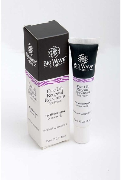 Sezag Bio Wave Purifying Facial Tonic 170 ml - Yağlı Ciltler İçin Tonik