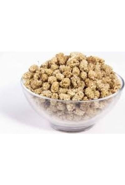 Kayısı Market Dut Kurusu Malatya Mahsul 1 kg