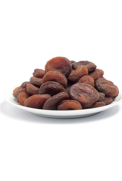 Kayısı Market Gün Kurusu 2 No Natural Kayısı Yeni Ürün 1 kg