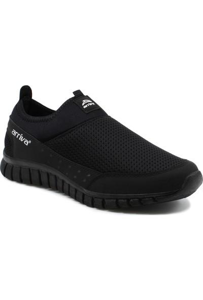 Arriva Aqua Erkek Günlük Ayakkabı