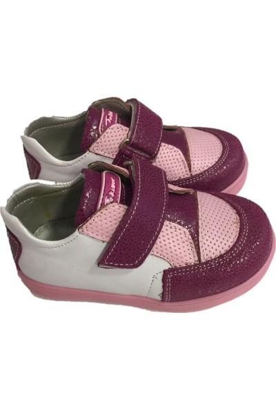 Tekiner 90105 Kız Ayakkabı