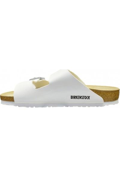 Birkenstock Arizona Unisex Terlik 051731