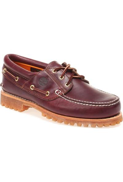 Timberland Erkek Ayakkabı 50009