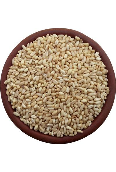 Peypa Gourmet Buğday 1 kg